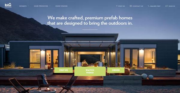 טרנדים בעיצוב אתרים 2015