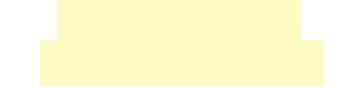 רונית אדלר – הקמת אתרי וורדפרס לעסקים קטנים – websitemagic