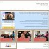 אתר אינטרנט לקבוצות העצמה ונטוורקינג לנשים